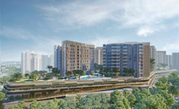 sengkang-grand-residences-luxury-homes-developed-by-cdl-and-capiltaland-singapore