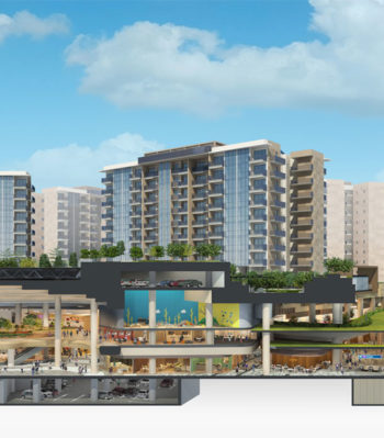 Sengkang-grand-residences-overview-5-zones-of-integrated-mix-development (1)