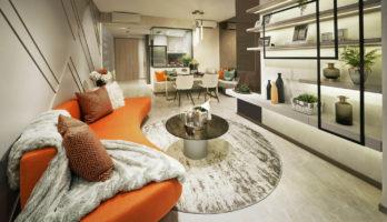 Sengkang-grand-residences-show-unit-interior-living-hall